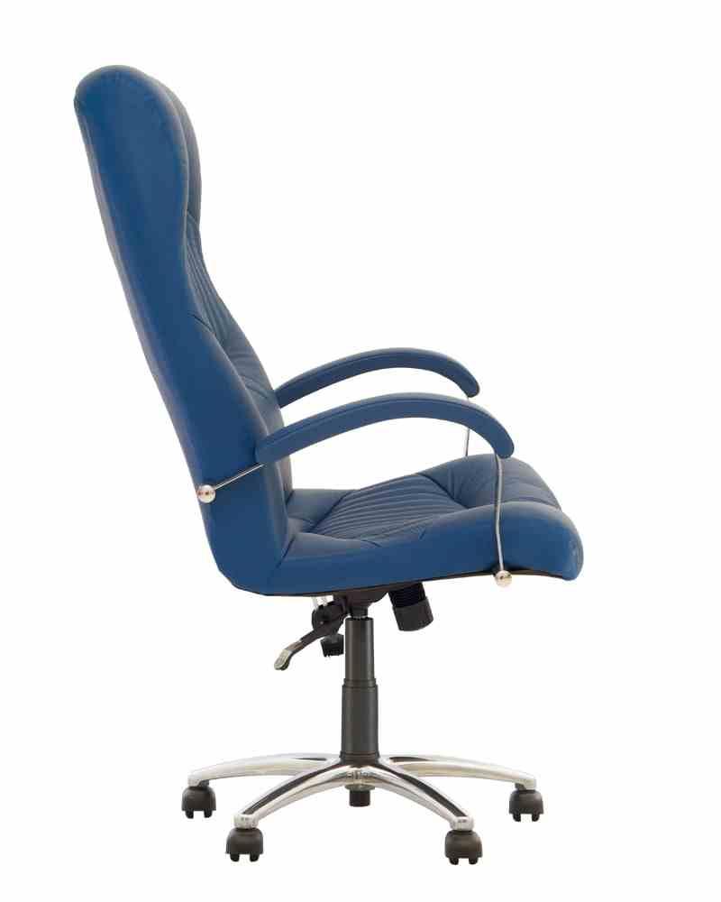 Крісло керівника GERMES STEEL Anyfix AL68 1