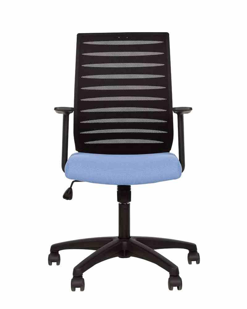 Крісло офісне XEON SL PL64 0