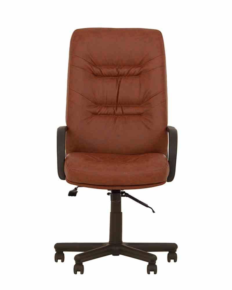 Крісло керівника MINISTER Anyfix PM64 0