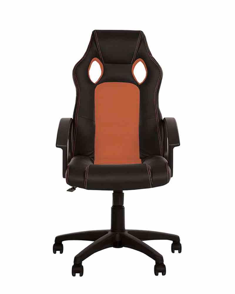 Крісло геймерське SPRINT Tilt PL64 0