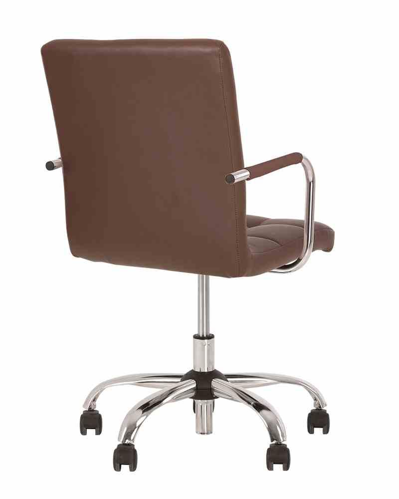 Крісло офісне RALPH GTP CHR68 0