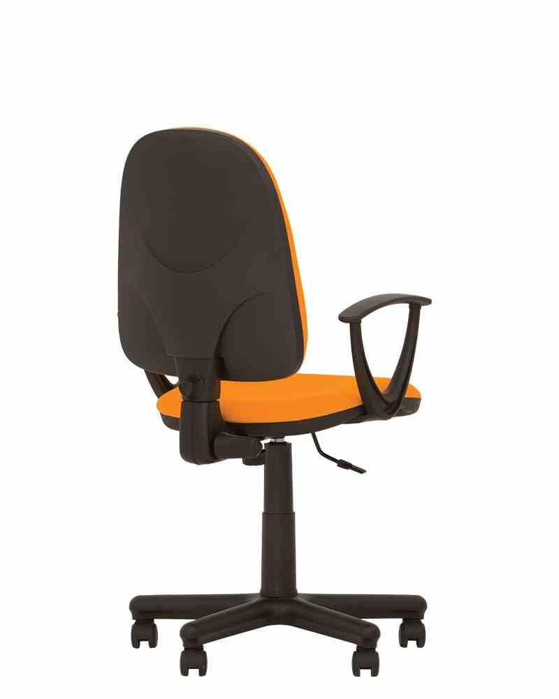 Крісло офісне PRESTIGE II GTP CPT PM60 1