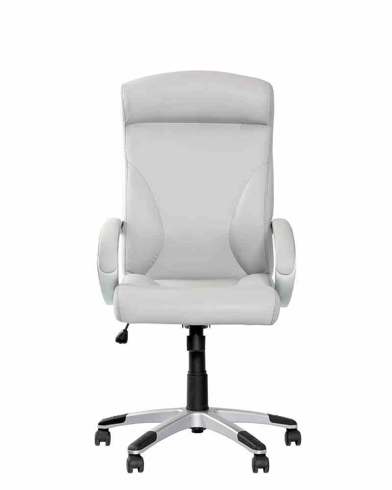 Крісло керівника RIGA Tilt PL35 1