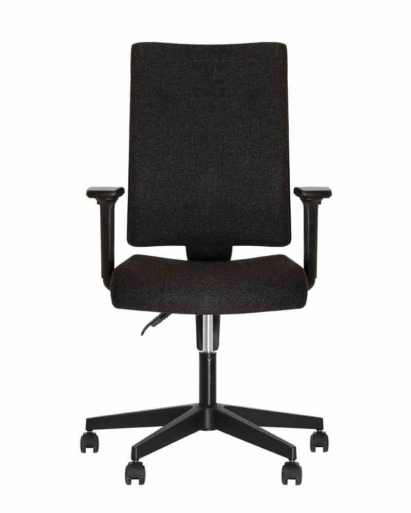 Крісло офісне TAKTIK R Freelock+ PL70 0