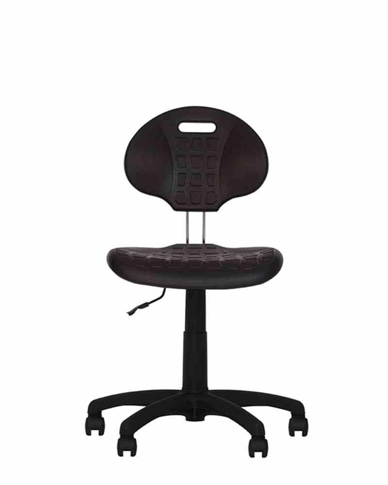 Крісло для лабораторій LABORANT GTS PL62 0