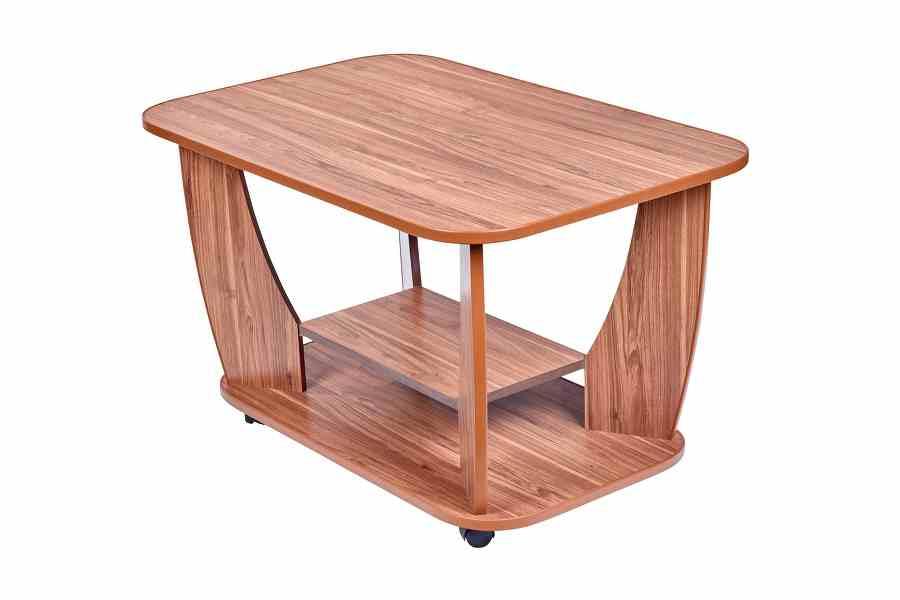 Журнальний стіл Сіріус 1