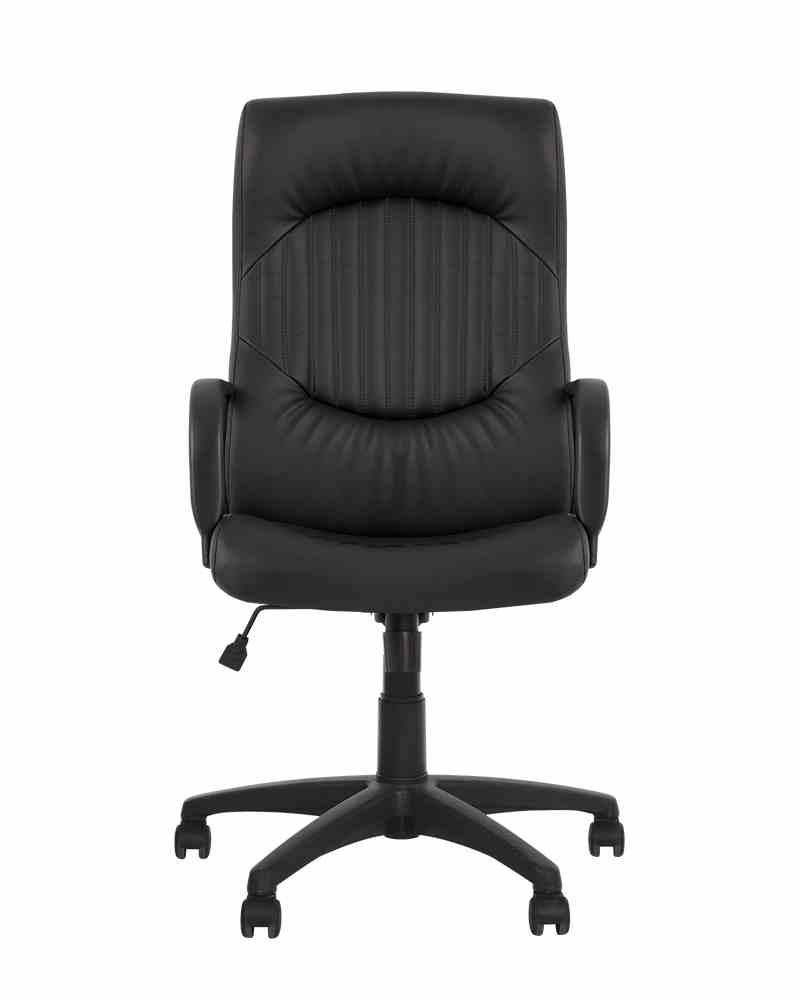 Крісло керівника GEFEST KD Tilt PL64 0