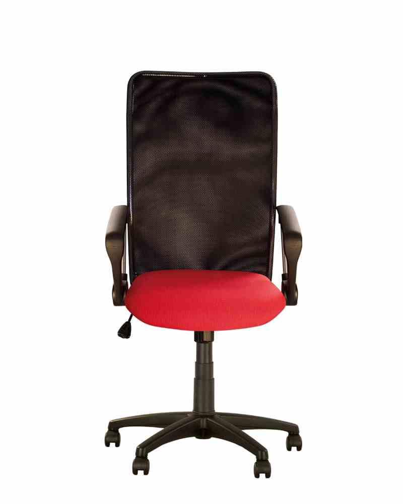 Крісло офісне INTER GTP SL PL64 1
