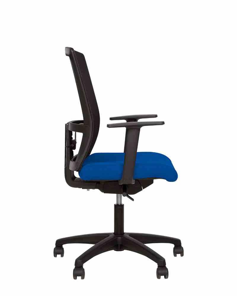 Крісло офісне STILO SFB PL64 1
