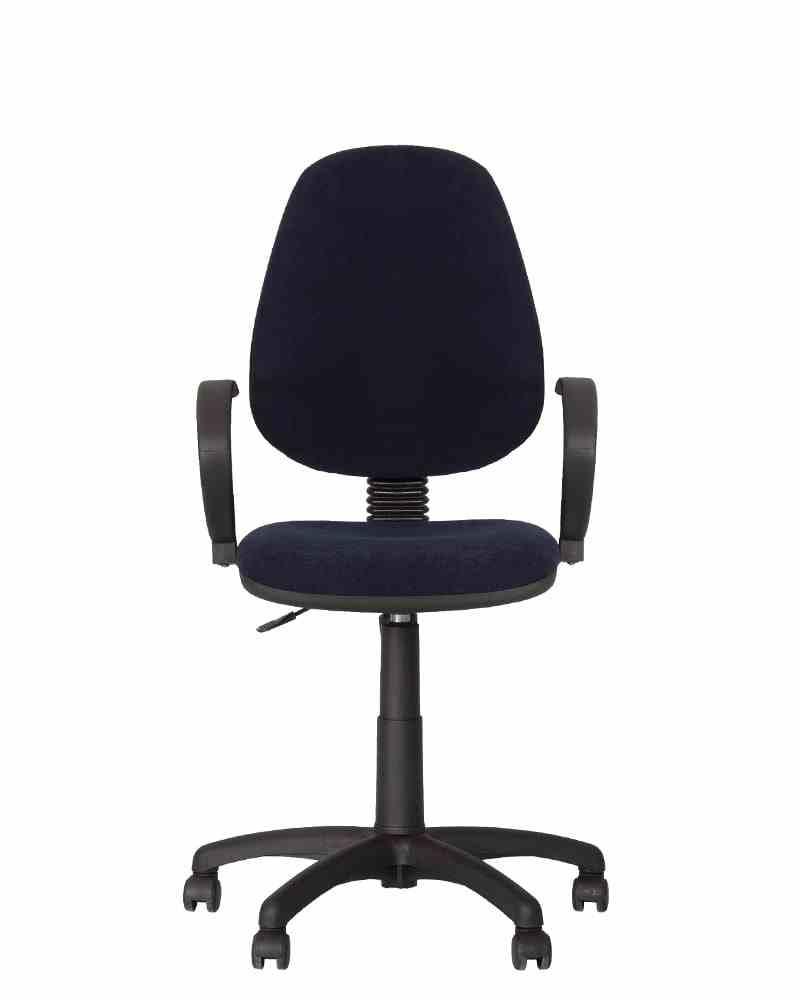 Крісло офісне GALANT GTP Freestyle PL62 1