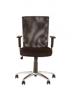 Крісло офісне EVOLUTION R SL AL68