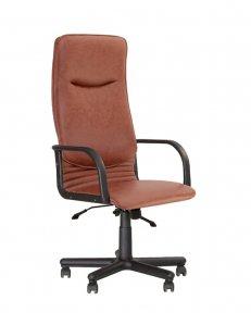 Крісло керівника NOVA Anyfix PM64
