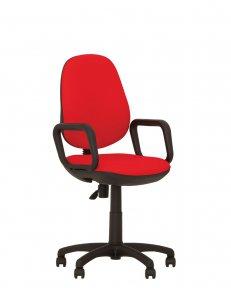 Крісло офісне COMFORT GTP Freestyle PL62