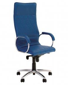 Крісло ALLEGRO STEEL MPD AL68