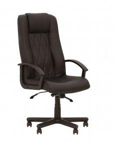 Крісло керівника ELEGANT Anyfix PM64
