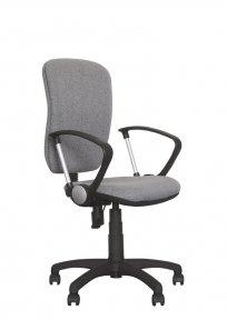 Крісло офісне FOCUS GTP PL62