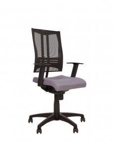 Крісло офісне @-MOTION R5 ES PL 64