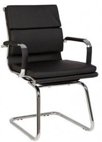 Крісло конференційне SLIM CF LB FX