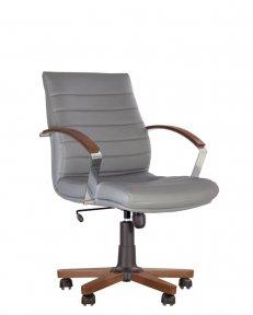 Крісло IRIS wood LB Tilt EX4
