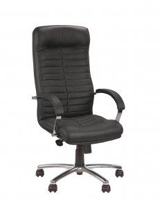 Крісло керівника ORION STEEL CHROME MPD AL68