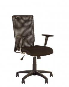 Крісло офісне EVOLUTION R SL PL64