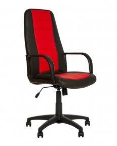 Крісло керівника TURBO Tilt PL64