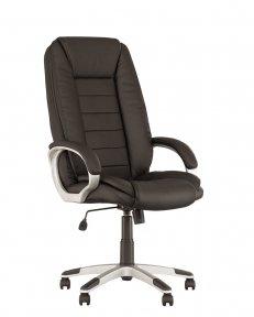 Крісло керівника DAKAR Tilt PL35
