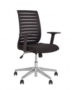 Крісло офісне XEON R SL AL70