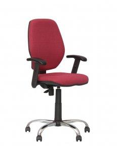 Крісло офісне MASTER GTR 5 window Freestyle CHR68