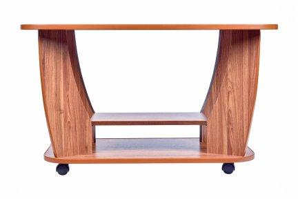 Журнальний стіл Сіріус