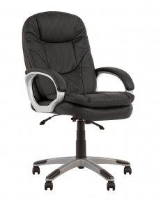 Крісло керівника BONN KD Anyfix PL35