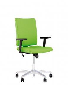 Крісло офісне MADAME R GREEN Tilt AL70