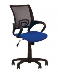 Крісло офісне NETWORK GTP Tilt  PL62