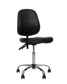 Крісло для лабораторій MEDICO GTS Freelock+ CHR68