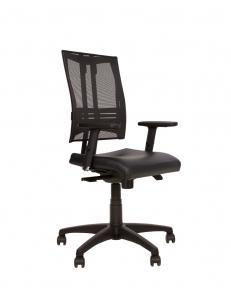 Крісло офісне @-MOTION R ST PL 64
