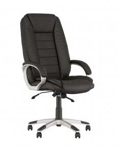 Крісло керівника DAKAR Anyfix PL35