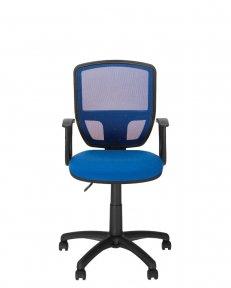 Крісло офісне BETTA GTP Freestyle PL62