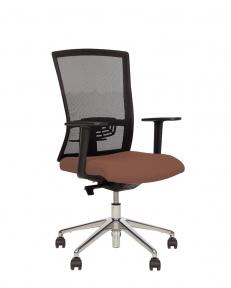 Крісло офісне STILO SFB AL70