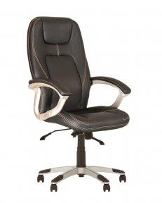 Крісло керівника FORSAGE Anyfix PL35