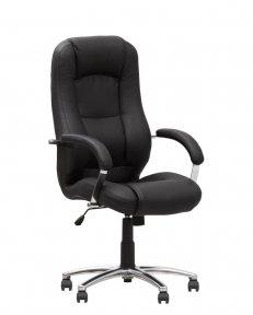 Крісло MODUS steel TILT AL68