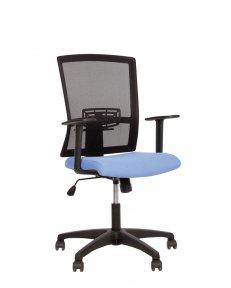 Крісло офісне STILO SL PL64