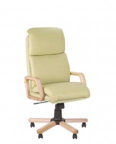 Крісло керівника NADIR extra Tilt EX1