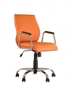 Крісло офісне VISTA GTP Tilt CHR68