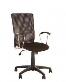 Крісло офісне EVOLUTION SL PL64