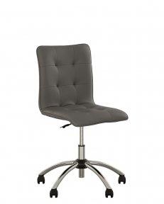 Крісло офісне MALTA GTS CHR10