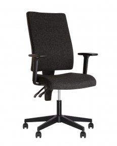 Крісло офісне TAKTIK R Freelock+ PL70