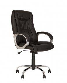 Крісло керівника ELLY Anifyx CHR68