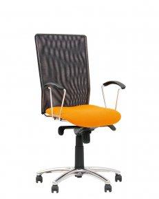 Крісло офісне EVOLUTION TS AL68