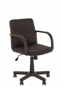 Крісло офісне PARTNER Tilt PM60