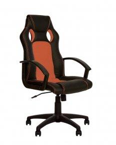 Крісло геймерське SPRINT Tilt PL64